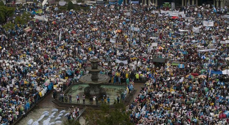 marcha_16_mayo_06