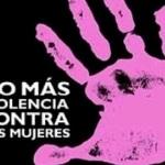 no mas violencia22
