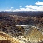Perú contra el proyecto minero Tía María