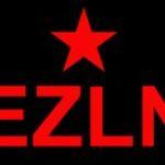Frente a las agresiones, solidaridad con las y los zapatistas