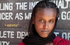 Esperanzas y vigilancias. Las nuevas generaciones de militantes africanos