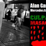 culpables de la masacre de Bagua
