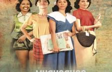 """""""Las Muchachas"""", de Gabriela G. Fuentes (2013)"""