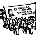 México, violencia y elecciones