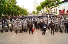 ¡Esto pasa en Oaxaca! Documental Comisión de la Verdad de Oaxaca (8 min.)