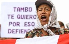 Contranatura. La historia de Southern en Perú. 60 años de destrucción medioambiental