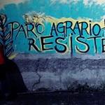 Perú: Se viene el Paro Nacional Agrario, Étnico y Popular