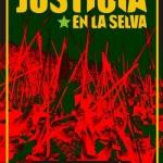 Justicia en la selva