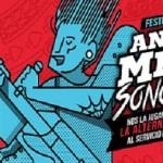 Antimili Sonoro: Arte y cultura contra la guerra en Colombia