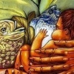 (pdf) Nutrición y soberanía alimentaria. Boletín Nyéléni 22, junio 2015