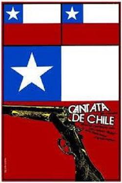 Cantata de Chile