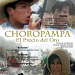 Choropampa afiche_es