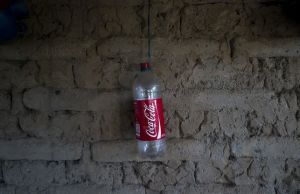 Coca_Cola-Nejapa-Agua