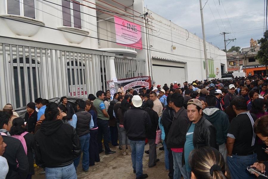 Coixtlahuaca