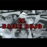 U.P. (Colombia): 30 años de genocidio y resistencia