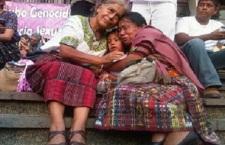 Guatemala: Mujer, violencia y silencio