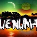 Huenuman. 'Homenaje rock a Víctor Jara'