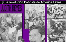Judith Reyes 76-80
