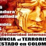 Acumulación capitalista en América Latina: Colombia como arquetipo