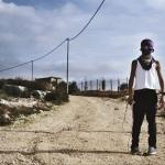 Cisjordania: Viernes de oración… y protesta