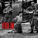 El violín (Francisco Vargas, 2006)