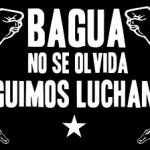 bagua no se olvida 3948576611401044_473388252830220_525624741868189817_n