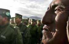 El extractivismo avanza, los pueblos resisten