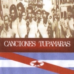 canciones tupamaras - tapa