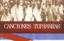 (Uruguay, 1972) Canciones tupamaras