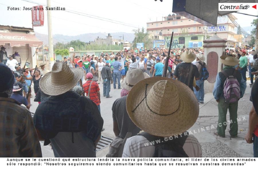 chilapa-04