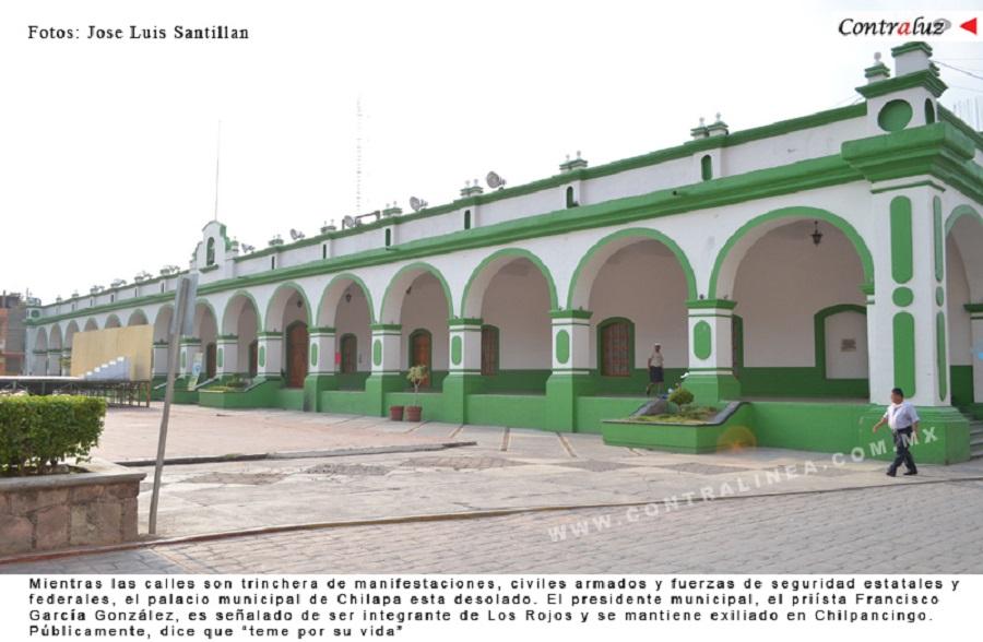 chilapa-12