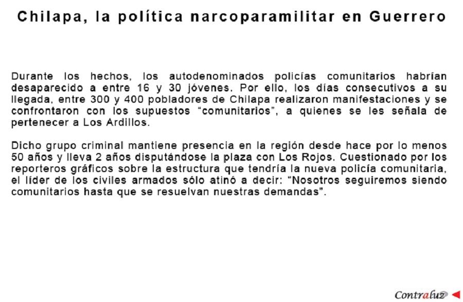 chilapa05-intro-02