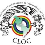 cloc-vc