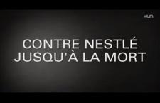(Documental) Contra NESTLE hasta la muerte. El Caso Luciano Romero