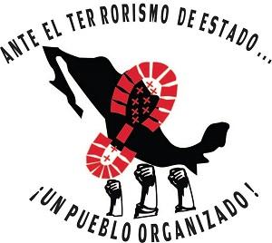 FNLS - Ante el terrorismo de estado, ¡un pueblo organizado!