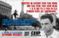 Raymundo Gleyzer y el Cine de la Base: un cine para el combate
