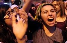 Cinco razones por las que Turquía va a cambiar y mucho