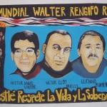 El precedente del caso Nestlé: Asesinato del sindicalista Luciano Romero en Colombia
