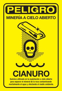 minacianurocolor