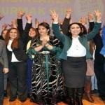 La victoria kurda pone fin al proyecto presidencial e islamista de Tayip Erdogán