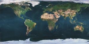 Mapa interactivo: Situación legal del fracking en el mundo, en constante actualización para observar la evolución de la situación legal del fracking a nivel global.