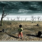 (Libro) 20 Mitos y realidades del fracking