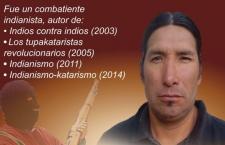 Asesinado Ayar Quispe, hijo del Mallku Felipe Quispe
