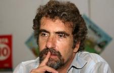 Entrevista al libertario Roland Denis sobre la situación política venezolana