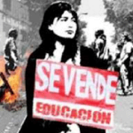 (Documentales) La lucha estudiantil en Chile