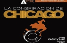 (Documental) La conspiración de Chicago (2010)