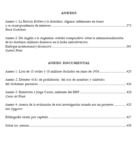 índice 5