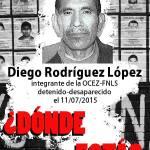 Diego FNLS