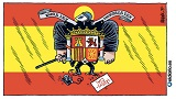 La ONU aprueba a Venezuela y suspende a España en Derechos Humanos
