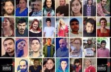La oposición sigue acusando a la Policía turca de connivencia con el Estado Islámico